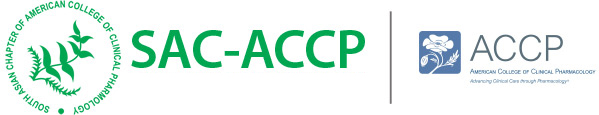 South Asian Chapter of ACCP (SAC-ACCP)